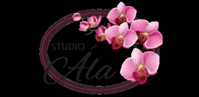 Studio Ála